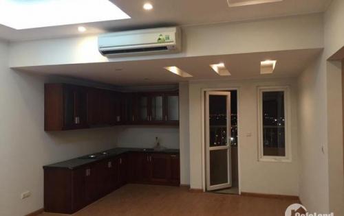 Cho thuê căn hộ chung cư CT17 Green house Việt Hưng, Long Biên. S: 80 m. Giá: 6,5 triệu/ tháng. Lh: 0984.373.362