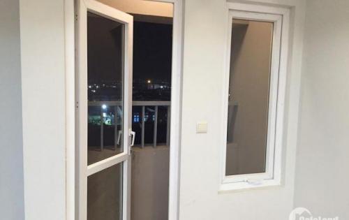 Cho thuê căn hộ chung cư CT17 Green house Việt Hưng, Long Biên. S: 80 m. Giá: 6 triệu/ tháng. Lh: 0984.373.362