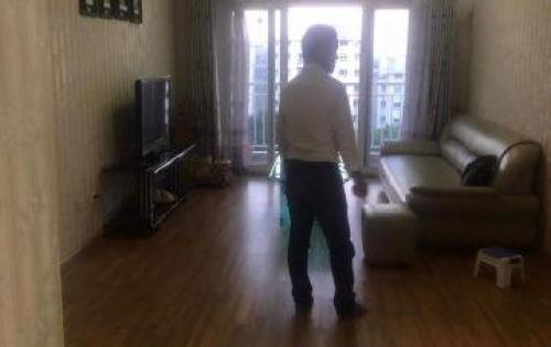 Cho thuê căn hộ chung cư full đồ khu đô thị Việt Hưng, Long Biên. S: 75m. Giá: 6 triệu/tháng. Lh: 0984.373.362