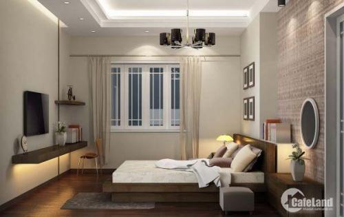 Chính chủ cho thuê nhà 6 tầng, Long Biên, có cầu thang máy, đường 8m, vỉa hè. LH 01642907118