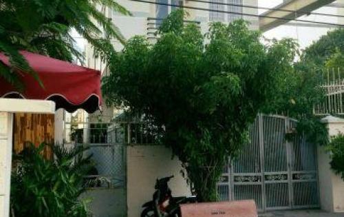 Cho thuê nhà làm văn phòng hoặc đầu tư lập doanh nghiệp tại Vĩnh Hải, Nha Trang