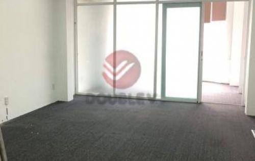 Văn phòng cho thuê Quận 1: 40m2, sàn đã lót thảm, không vướng cột, khu vực sầm uất. 0974040260
