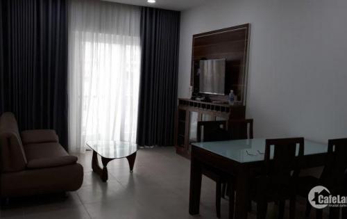 Cho thuê chung cư Xi Grand Court , Q10 , 2pn , full nt , giá 19.5tr/th