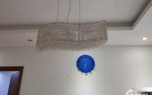 Cho thuê căn hộ Thảo Điền Pearl 2 Phòng Ngủ - Diện tích: 95m2 - Giá: 17tr/tháng
