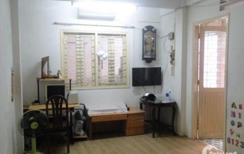 Cho thuê nhà 161 A Võ Văn Tần 46, 01 m2 giá 7.5 tr/th