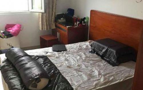 Cần cho thuê lại gấp căn hộ 167 Nguyễn Phúc Nguyên ,2PN,2WC,14tr/tháng .Lh 0939703036 Trân