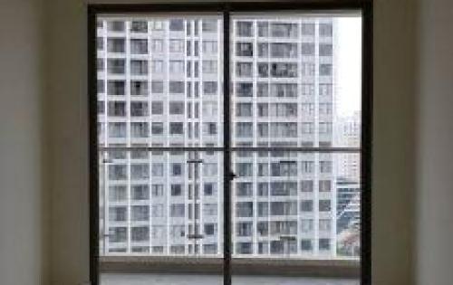Cho thuê gấp căn hộ Millennium Masteri, quận 4