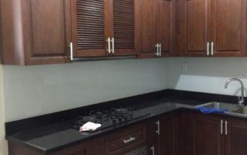 Cho thuê giá rẻ căn hộ Him Lam Reverside, quận 7