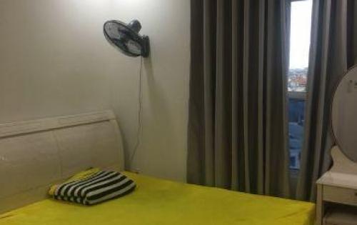 Cho thuê gấp, giá rẻ căn hộ Hoàng Anh Thanh Bình, quận 7