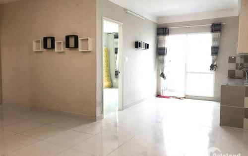 Cho thuê Belleza 80m2: 2pn + 2wc, nội thất cơ bản, view sông Phú Mỹ Hưng 7tr LH 0931442346 Phương
