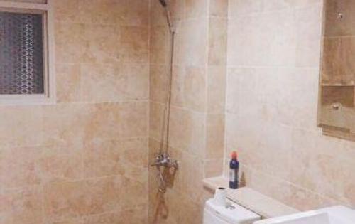 Tôi cho thuê lại căn hộ Lacasa Q7 ,92m2 ,view đẹp ,giá 10tr/tháng .Liên hệ 0939703036
