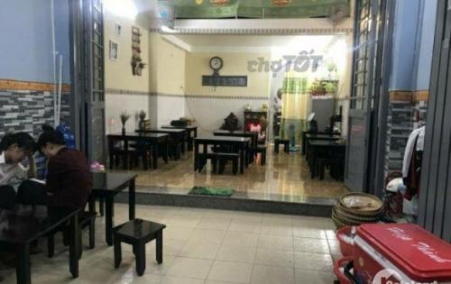 Cho thuê nhà riêng tại Đường 297, Phường Phước Long B, Quận 9, TP.HCM diện tích 43m2  giá 7,5 Triệu