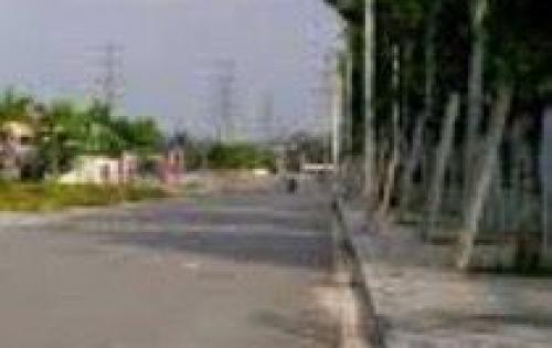 1.000m2 kho xưởng cần cho thuê tọa lạc tại đường Tỉnh Lộ 10, Bình Tân. Lh 0909.772.186 Minh