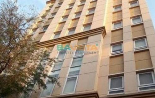 Diện tích trống 145m2 tại tòa nhà Q.Phú Nhuận, giá CỰC TỐT