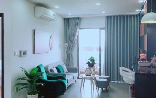 Cần Cho Thuê Gấp Căn Hộ Chung Cư Garden Gate Phú Nhuận 111m2, 3PN giá chỉ 25 Triệu