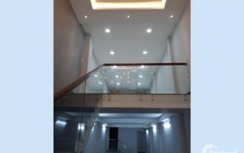 Cho thuê mặt bằng kinh doanh đẹp giá tốt tại 33Bis Phan Đình Phùng, trung tâm tp HCM.