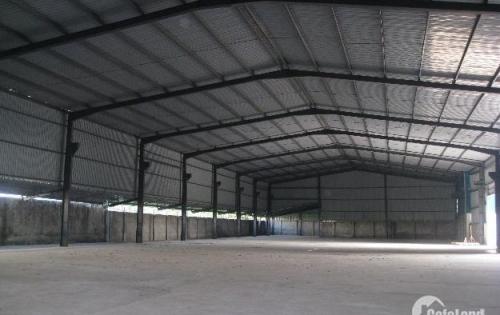 Cho thuê gấp nhà xưởng tiêu chuẩn tại Ngọc Xá Quế Võ Bắc Ninh giá hợp lý