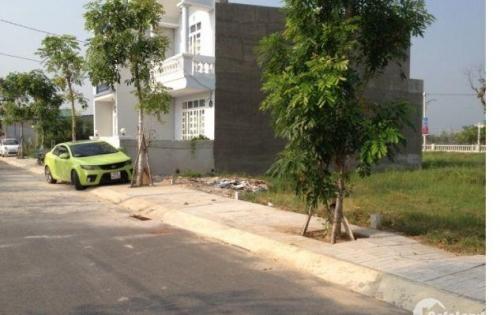 Cho thuê nhà xưởng tại Hà Nội Sóc Sơn 800m2 giá rẻ gần sân bay Nội Bài