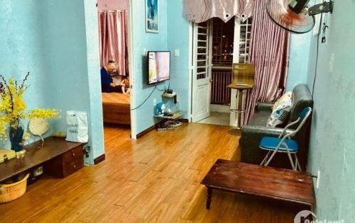 cho thuê căn hộ chung cư Viconland Sơn Trà Đà Nẵng