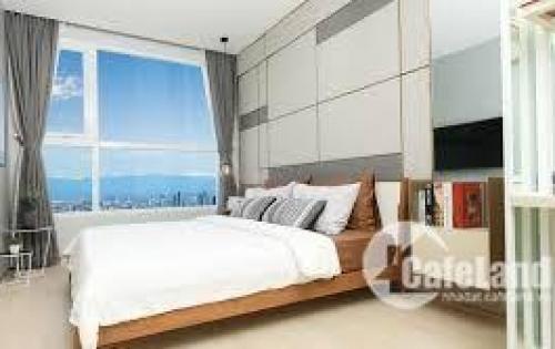 Cho thuê căn hộ giá rẻ phường chính gián tại thanh khê đà nẵng