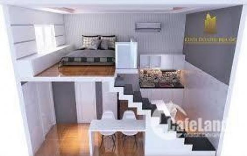 Cho thuê căn hộ giá cực rẻ mặt tiền lê thị xuyến thanh khê lh : 0935925797