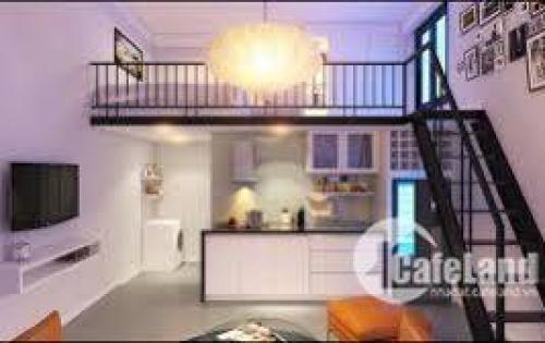 Cho thuê căn hộ giá rẻ chính chủ tại Đà Nẵng lh : 0935925797