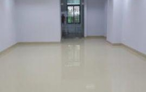Cần cho thuê các văn phòng đẹp thông sàn, đầy đủ tiện ích tại khu vực ngã 4 sở .