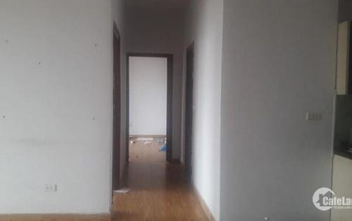 cho thuê căn hộ 2 phòng ngủ, vũ trọng phụng thanh xuân, 8.5tr