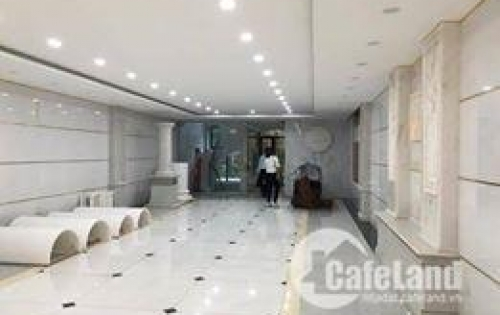 Cho thuê toà văn phòng 47 Nguyễn Xiển linh hoạt từ 60m2 -170m chỉ từ 15tr