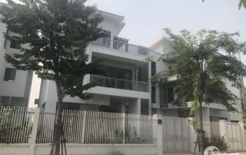 Cho thuê biệt thự khu Foresa Villa Xuân Phương - 200m2 - Liên hệ: 0905291992