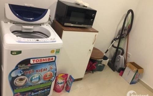 Cho thuê chung cư 2 phòng ngủ diện tích 71m2 full đồ ở CT3 Cổ Nhuế