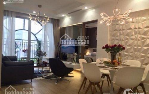 Vợ chồng tôi cần cho thuê gấp căn hộ An Bình City đầy đủ nội thất 3pn, giá chỉ từ 8tr5/th