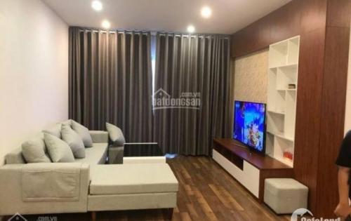 Cần cho thuê căn hộ Goldmarrk City với 2PN cực đẹp. LH: 0988 990 300, 0917528183