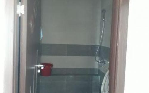 Chính chủ cho thuê Căn góc An Bình city, Tòa A2, 3 phòng ngủ, full đồ, 16tr/tháng