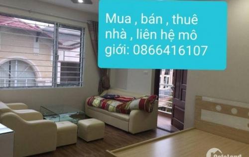 Cho thuê căn hộ tầng thấp tòa A3 Vinhome Gardenia , Mỹ Đình 1 , Nam Từ Liêm , Hà Nội ,  diện tích 54m ,  gía thuê 13 tr/th
