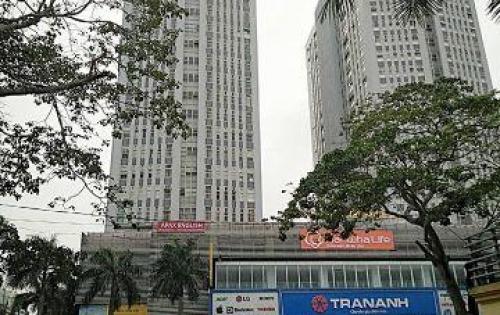Tòa nhà Dầu Khí Nghệ An – Số 7, Đường Quang Trung – Phường Quang Trung – Thành Phố Vinh