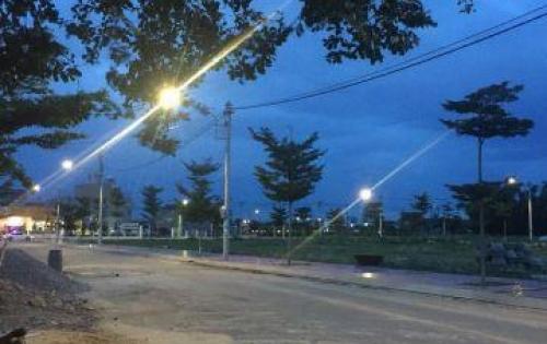 Điểm danh những dự án đất nền hot nhất Bình Định