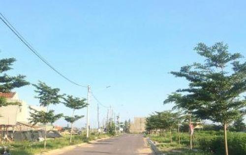 Mở bán đợt cuối những lô vị trí đẹp nhất dự án An Nhơn Green Park , Sổ đỏ lâu dài .