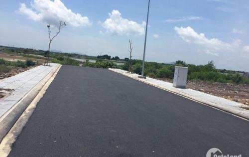 650tr/100m2 trung tâm hành chính Bà Rịa Vũng Tàu, chiết khấu 5%