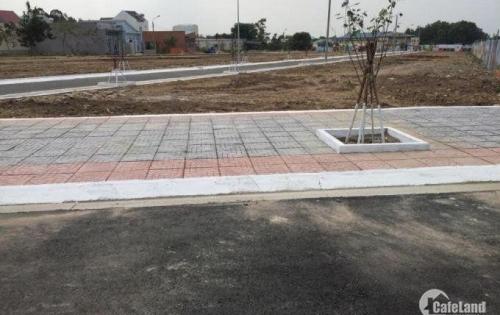 Thanh lí vài lô đất ở Trung Tâm Thành Phố Bà Rịa - Vũng Tàu giá cực bèo .