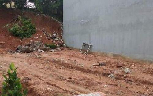 Bán lô đất thổ cư Bò Sơn Núi, Phường Võ Cường,TP BẮC Ninh cách bệnh viện ĐA KHOA hồ điều hòa 200m.