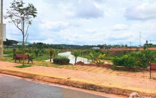Đất Trung Tâm | Thành Phố Bảo Lộc | Vị Trí Đẹp | Giá Hợp Lý