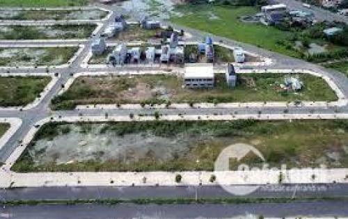 Bán đất long an ngay chợ gò đen gía rẻ nhất khu vực thuận tiện đầu tư  sinh lời 0908131567 gập anh Trung