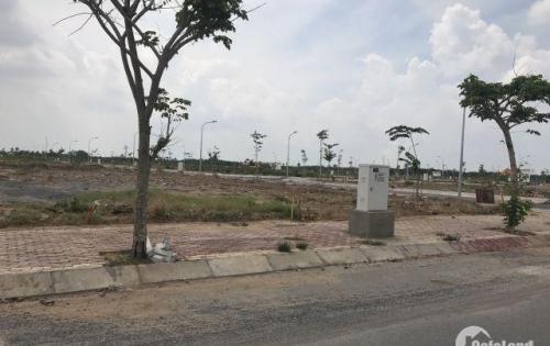 Dự Án Lago Centro - Huyện Bến Lức - Tỉnh Long An LH: 0974997505