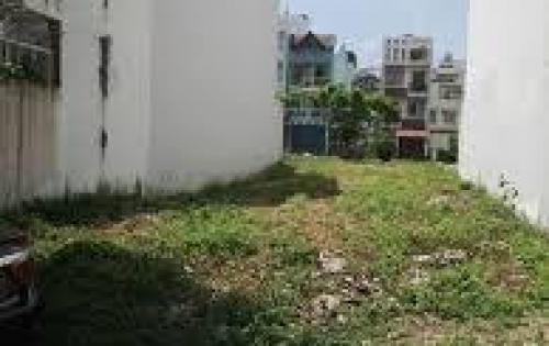 Bán miếng đất 5x20 ở MT Nguyễn Trung Trực, giá 630 triệu,lh 0973931317