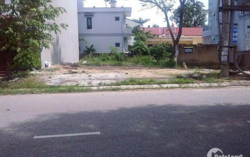 Đất mặt tiền Nguyễn Văn Tuôi (40m) giá 680tr/100m2 SHR, lh 0766453268
