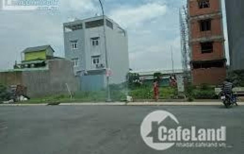 kẹt tiền nên bán gấp lo đất ngay MT Nguyễn Trung Trực,5*20m, SHR