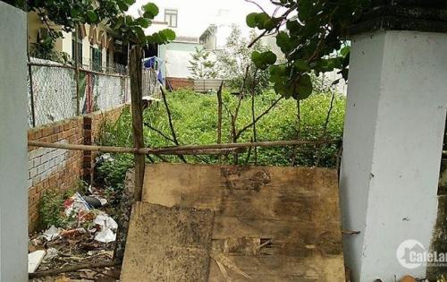 Kẹt tiền bán gấp đất Nguyễn văn siêu, kế bên doanh trại quân đội, 156m2 LH: 0961141292