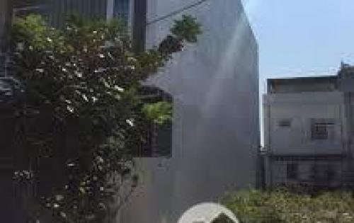 Chuyển nhà nên tôi cần bán lại lô đất ngay mt Nguyễn Trung Trực, 5*21m,lh 0973931317