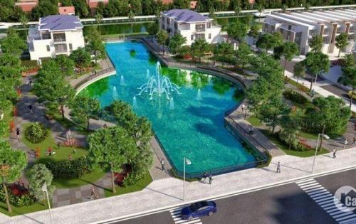 Đầu tư đất nền Bến Lức với chi phí tầm 700 triệu/nền